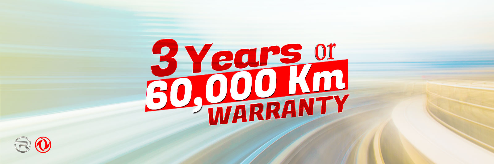 2_Warranty_RegalAutomobiles